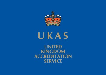GenQA ISO 17043 accreditation maintained